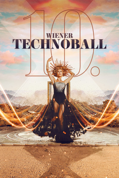 Wiener Technoball